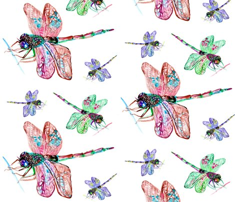 Rrrrdragonfly_spoonflower_shop_preview