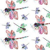 Rrrrdragonfly_spoonflower_shop_thumb