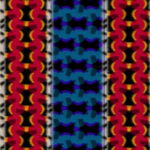 Silvachi (Purple)