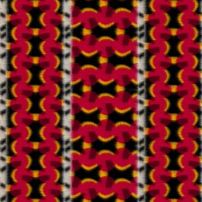 Silvachi (Red)