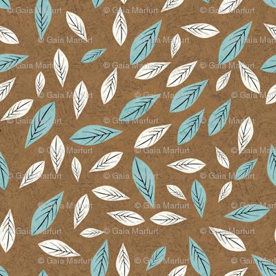 birdwaves-brown