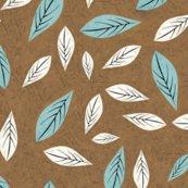 Rbirdwaves-brown_shop_thumb