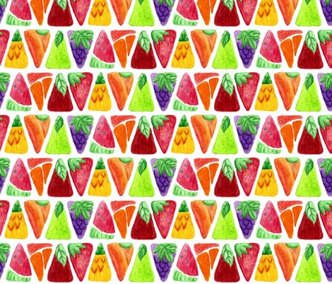 Rrfruittriangles_shop_preview