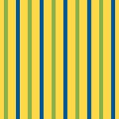Rrrrdim_sum_stripe_-_bamboo_wide_shop_thumb