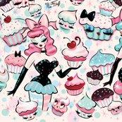 Rcupcake_dolls_repeat-fabric-01_shop_thumb