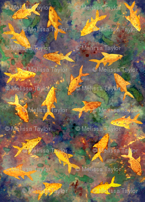 Gold_fish_preview