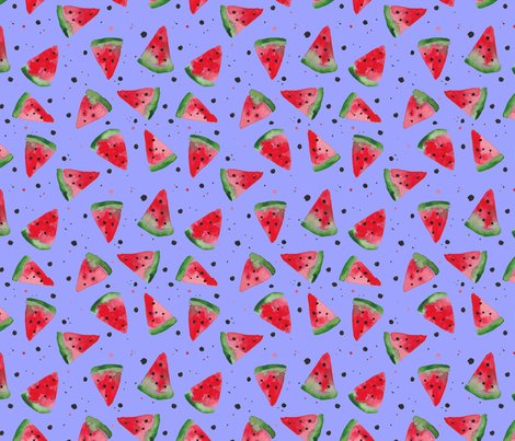 Rwatermelons_lilac_repeat_shop_preview