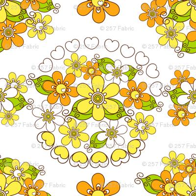 retroflower_bouquet_white