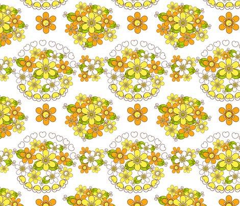 R29retro_flower_bouquet_white_1200px_shop_preview