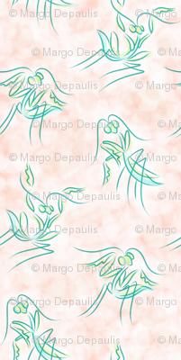 Mantis_Antics