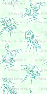 Mantis_Antics_Mint