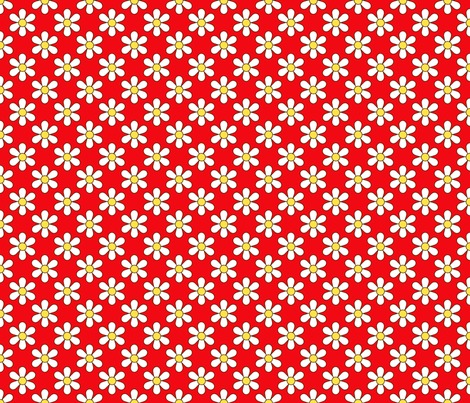 Rrrrrr33whiteflowers_red_600px_contest145403preview