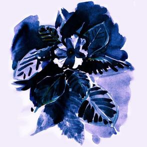 cestlaviv_floral_monotone_duotone