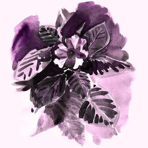 cestlaviv_floral_monotone_mauve
