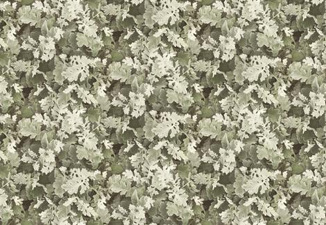 Spring Camo by Autumn fabric by nlsd on Spoonflower - custom fabric