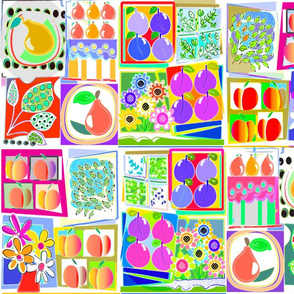 FRUITS_OF_THE_SUMMER