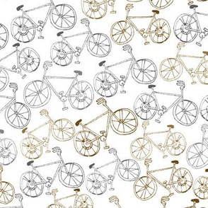 Cycle Mania