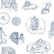 Rrstranger_things_1_blue_on_white_shop_thumb