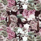 Rromntic_bloom_mixsp-correct2_shop_thumb
