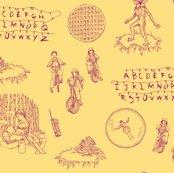 Rrstranger_things_2_pink_on_yellow_shop_thumb