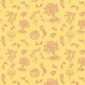 Rgot_pink_on_yellow_shop_thumb