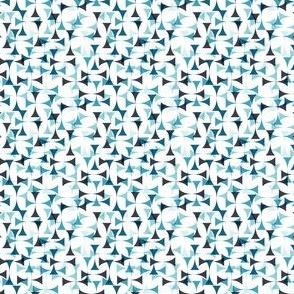 Space_Race_Retro_Rocket_Blue-03