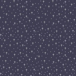 Space_Race_Starry_Night_Navy-03