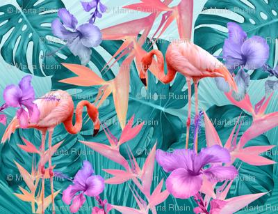 tropicalparty_7v4