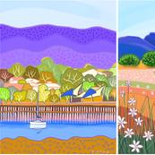 landscape_series_3