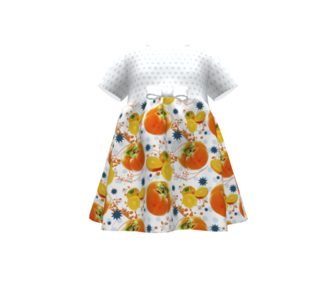 Rpersimmon8_comment_793130_preview