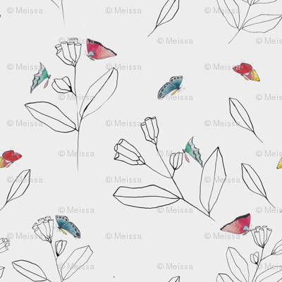 butterflies_and_plants