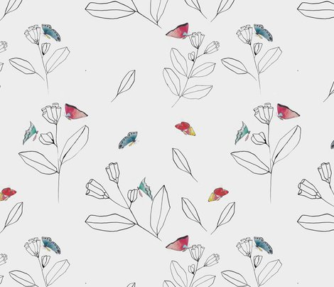 Rbutterflies_and_plants_shop_preview