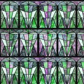 Rart_deco-01_flatgreen_shop_thumb