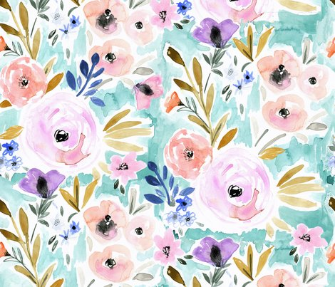 Rfloral_willow-floral_shop_preview