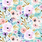 Rfloral_willow-floral_shop_thumb