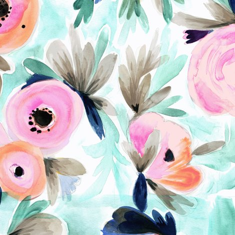 Rrrrrrrrrrflora_flirty-flower_pattern_shop_preview