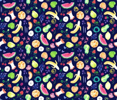 Rwatercolorfruitpattern_shop_preview
