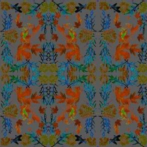 KRLGFabricPattern_98F1