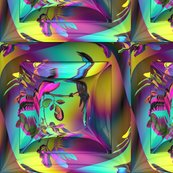Rbirds__glowing_squares_970__by_paysmage_shop_thumb