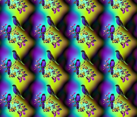 Rrrrbird_glowing_sky_97m_by_paysmage_shop_preview