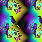 Rrrrbird_glowing_sky_97m_by_paysmage_shop_thumb