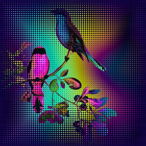 Rrbird_dot_grid_glowing_sky_970m_by_paysmage_shop_preview