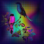 Rrbird_dot_grid_glowing_sky_970m_by_paysmage_shop_thumb
