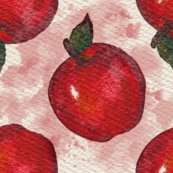 Rrrred_apple_up_down_wc_paper_red_8_inch_shop_thumb