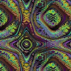 multi reflects spears 1 multicolor liquid