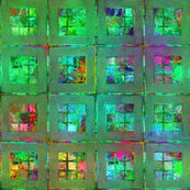 Rrart_glass_square_multicolor_2__by_paysmage_shop_thumb