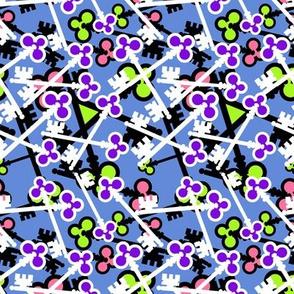 layered_lilac_keys