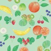 Rwatercolourfruit6_shop_thumb
