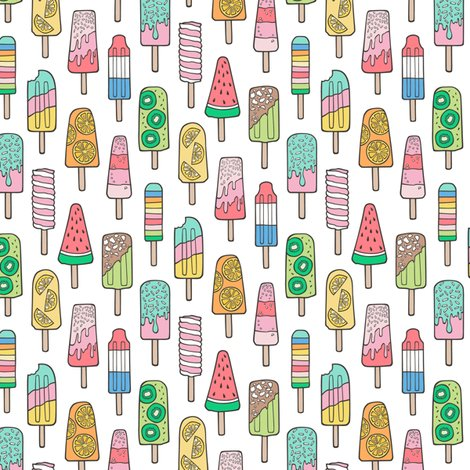 Rpopsiclessmaller_shop_preview
