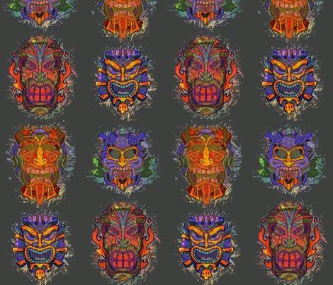 Rrtiki_blue_orange_purple_on_dark_grey_solid__by_paysmage_shop_preview